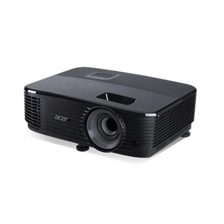 Acer projektor X1123HP