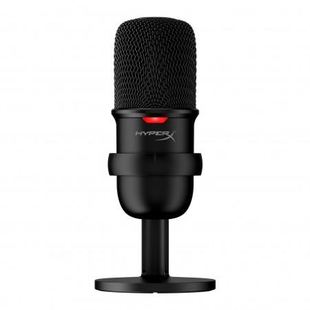 Kingston HyperX Mikrofon SoloCast