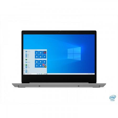 Lenovo Ideapad 3 14IIL05 81WD00RNPB