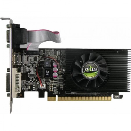 Axle3D NVIDIA GeForce GT730 4GB