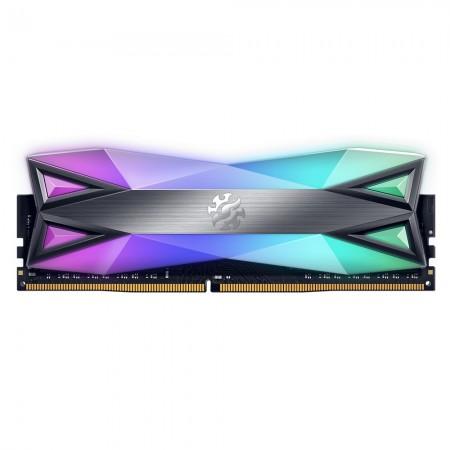 ADATA XPG DDR4 16GB 3000MHz RGB Spectrix D60G Gaming