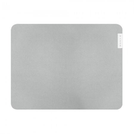 Razer Pro Glide Soft Mouse Mat Medium Podloga