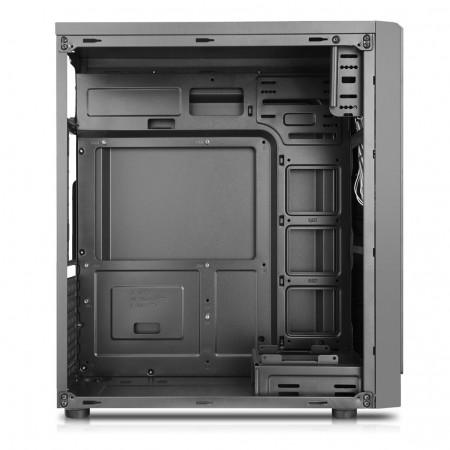 MS Case Element M305
