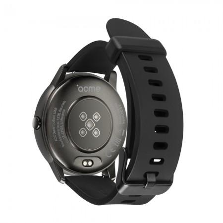 ACME Smartwatch SW203