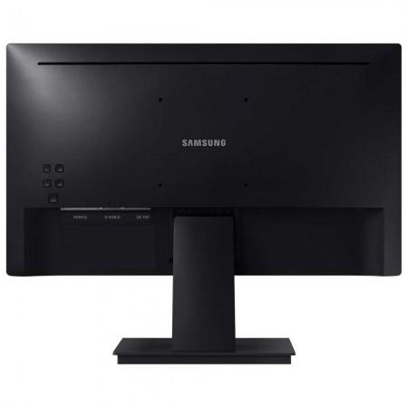 """24"""" Samsung LS24A312NHUXEN Display"""