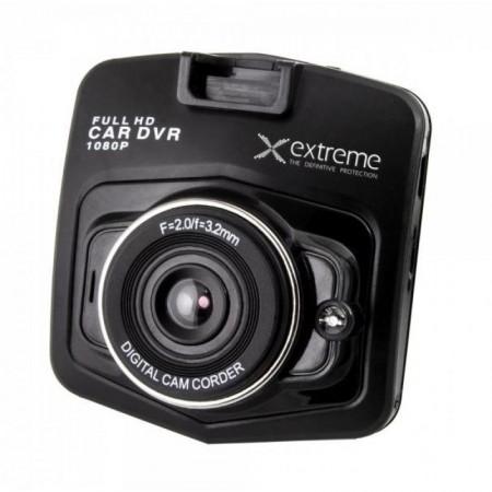 Extreme XDR102 FHD Auto kamera