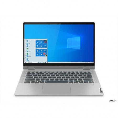 Lenovo Notebook Flex 5 2in1 14ALC05