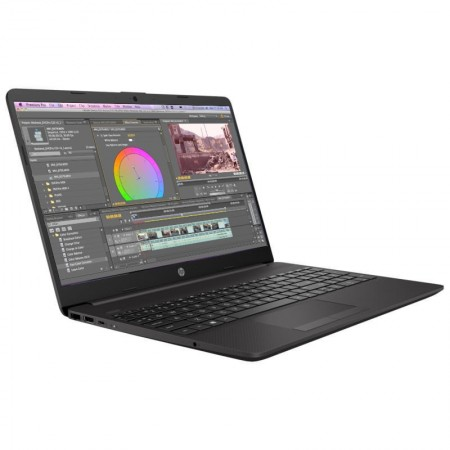 HP Notebook 250 G8 2X7X7EA