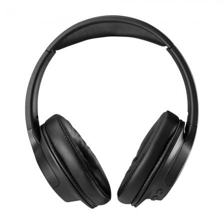 ACME Bluetooth Slušalice sa mikrofonom BH317 Black