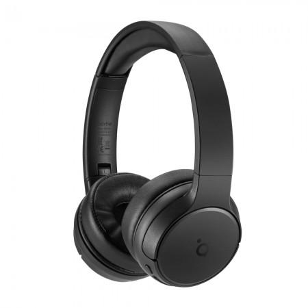 ACME Bluetooth Slušalice sa mikrofonom BH214 Black