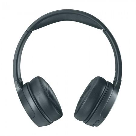 ACME Bluetooth Slušalice sa mikrofonom BH214 Grey