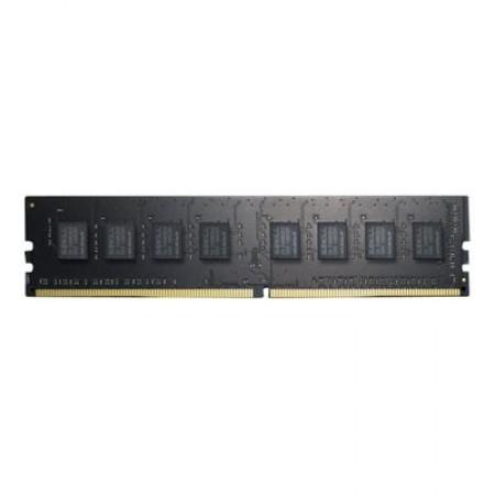 G.Skill Value DDR4 2400MHz 4GB