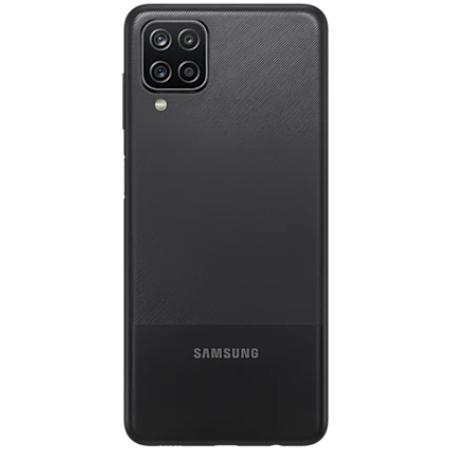 Samsung Galaxy A12 128GB SM-A127F Black