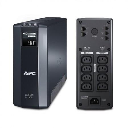 APC UPS BR900GI