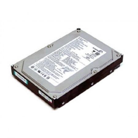 Seagate 2TB SATA3 HDD Barracuda