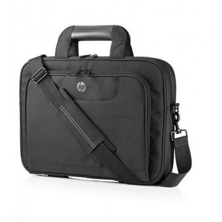 "HP Torba za notebook 16"" Value QB681AA"