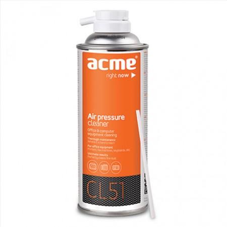ACME CL51 Komprimirani zrak za čišćenje