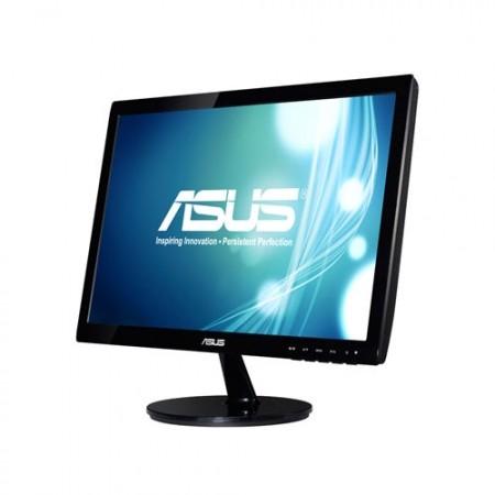 """18.5"""" Asus VS197DE Display"""