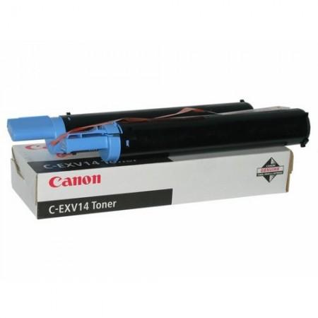 Canon Toner C-EXV 14