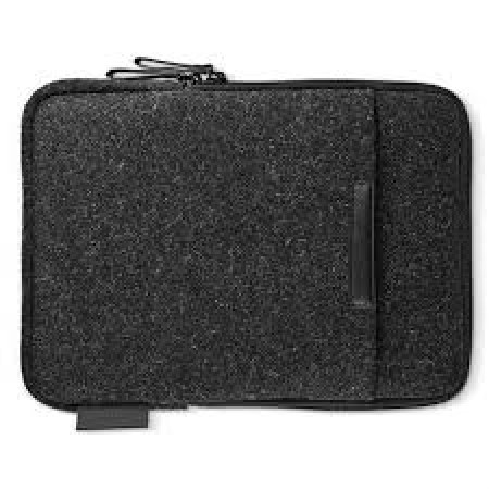 ACME Tablet Sleeve 8S27 8.9""