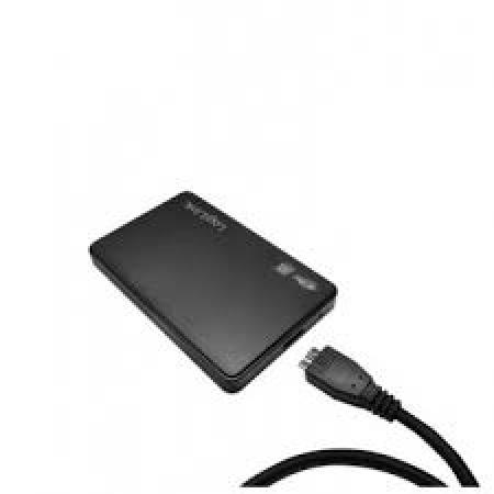 "Logilink HDD Box 2.5"" SATA USB 3.0 UA0106"
