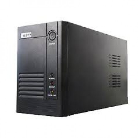INTEX UPS 1500VA Mission IT-M1500VA
