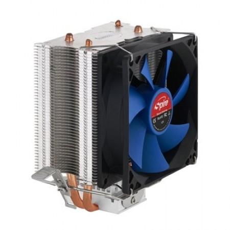 Spire CPU Cooler Kepler SP985S1-V2 Universal