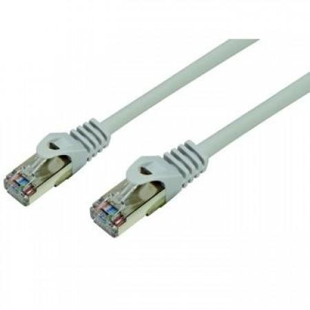 LogiLink CAT5e Patch Cable UTP 0.5m CP1022U