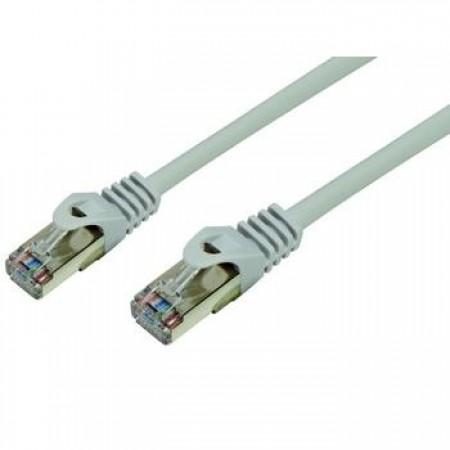 LogiLink CAT5e Patch Cable UTP 1m CP1032U