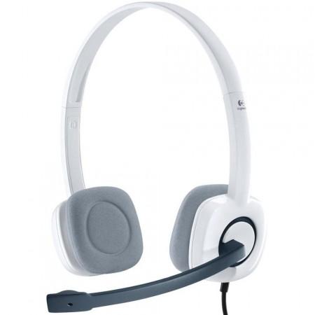 Logitech Slušalice H150