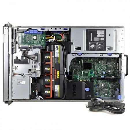 DELL Server PowerEdge 2950 7R REFURBISHED