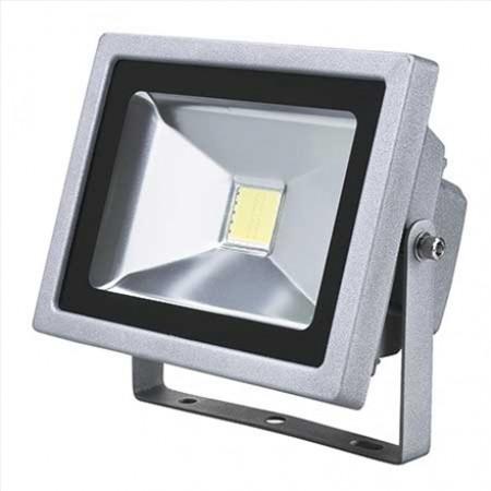 ACME LED Floodlight 1LEDSMD20W4200KIP65