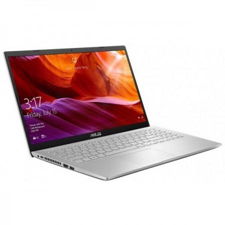 ASUS Notebook M509DA-WB322