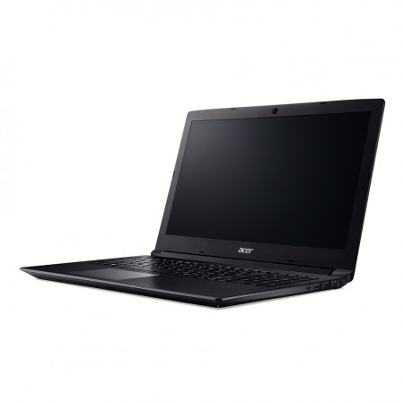 Acer Aspire 3 NX.H38EX.031