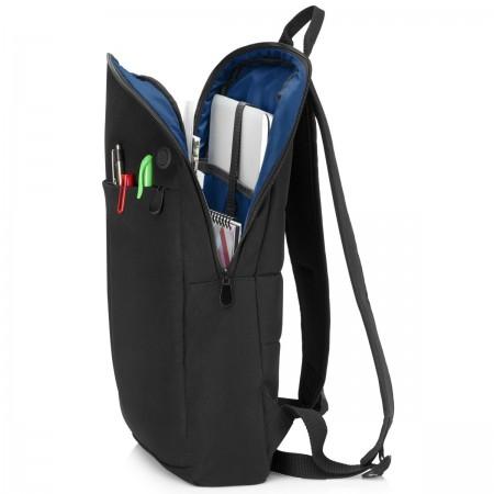 HP ruksak za notebook 15.6 2MW63AA
