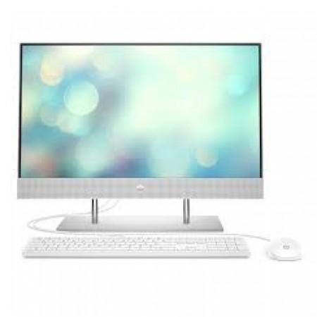 HP 24-dp0022ny AiO PC 1M6K0EA