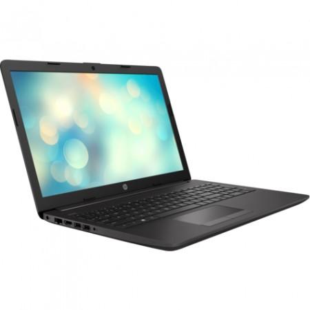 HP Notebook 250 G7 8AC42EA
