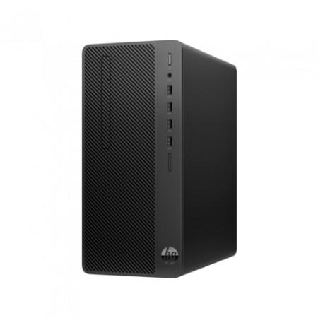 HP 290 G3 MT i3 9100 4GB/500 PC
