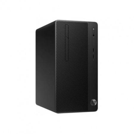 HP 290G2 MT 5ZS40EA