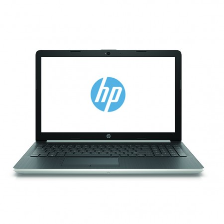 HP Laptop 15-da2021nm