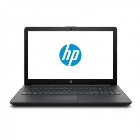 HP Notebook 15-db1120nm 5AV28EA