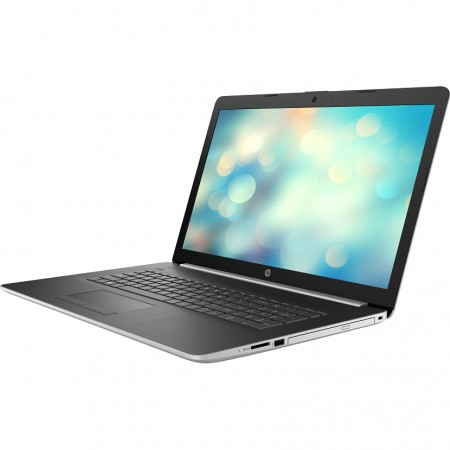 HP Laptop 17-by2026nm, 8NH20EA