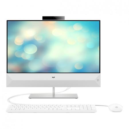 HP AiO PC Pavilion 24-xa1007ny