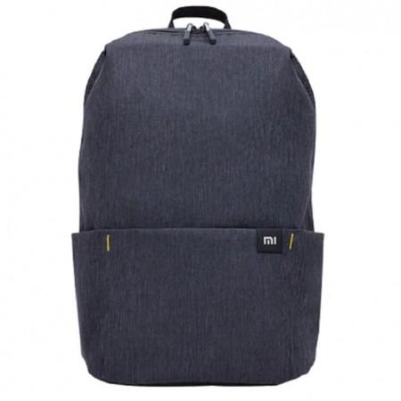 Mi Casual ruksak ZJB4134GL