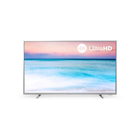 "43"" Philips  PUS6554 Smart 4K TV"