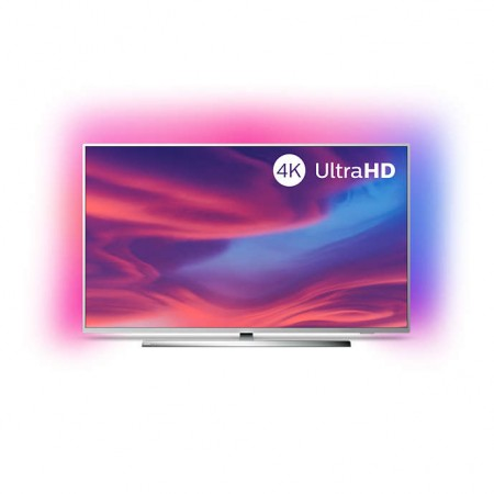 """55"""" Philips PUS7354 4K Smart Android"""