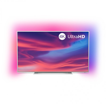 """75"""" Philips PUS7354 4K Smart Android"""