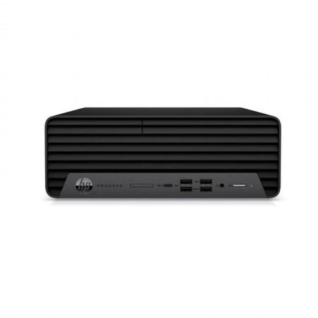 HP PC 600 G6 SFF, 122A1EA