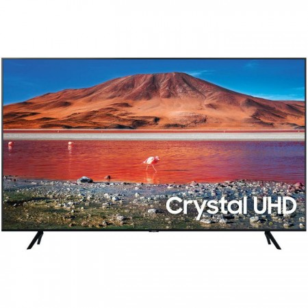 "50"" SAMSUNG LED SMART TV  UE50TU7022KXXH"