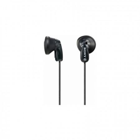 Sony Slušalice MDR-E9 Black